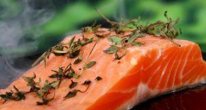 astaxanthin-salmon