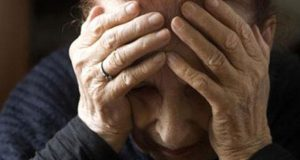 dementia-help
