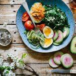 glutathione-detox-solutions