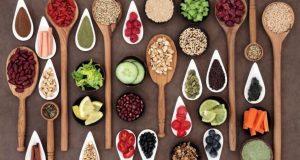 quercetin-health-health-news