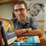 vaccines-Bob-Sears