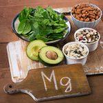 low-magnesium