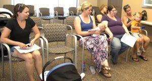 polycystic-ovary-syndrome-education