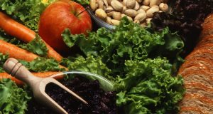 antioxidant-news