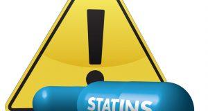 cholesterol-lowering-drugs