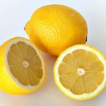modified-citrus-pectin
