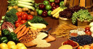vitamin-b12-foods