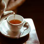 ashwagandha-tea