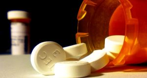 drug-dangers