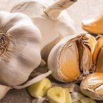 garlic-heart-disease