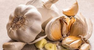 garlic-heart-disease