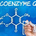 coq10-fatty-liver-disease