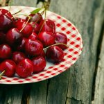 cherries-cardiovascular-disease