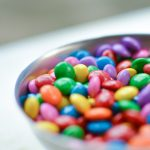 food-additive