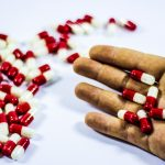 cold-medications