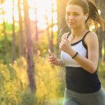 exercise-depression-news