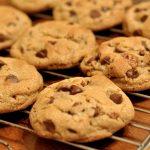 junk-food-cookies