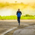 Reduce your risk of liver cancer with healthy lifestyle choices
