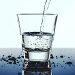 Mineral Water: An Effective Way to Detox Aluminum