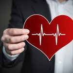 The Link Between Magnesium Deficiency and Heart Failure