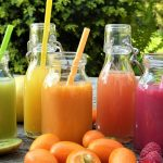 fruit-juice