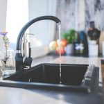 tap-water-causing-cancer