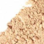 slippery-elm-powder