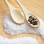 microplastics-in-sea-salt