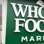 whole-foods-water