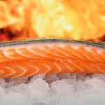 Undisclosed genetically modified salmon soon to be offered at restaurants