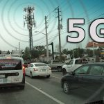 5g-cell-tower