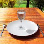 alternate-day-fasting