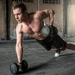 Why less is more when it comes to working out