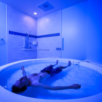 float-therapy