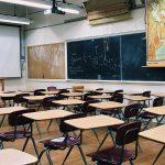 indoor-pollution-in-schools