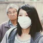 coronavirus-face-mask