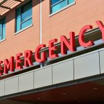 covid-19-emergency-care