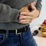 digestive-problems
