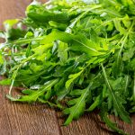best-herbs-to-eat