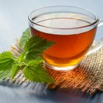 immune-boosting-herbal-teas