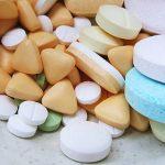 heartburn-drug-alert