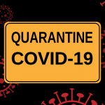 quarantine-program