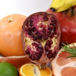 anti-inflammation-nutrients