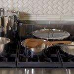 safest-cookware