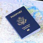 immunity-passport