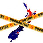 new-zealand-quarantine