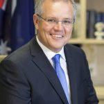 prime-minister-australia