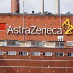 astrazeneca-covid-trial