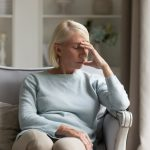 coenzyme-q10-for-fatigue