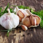 garlic-supplements
